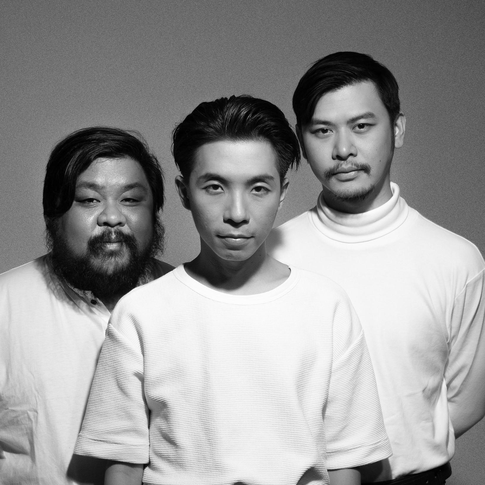 タイ・バンコク発の3ピースバンド!日本のシティ・ポップをこよなく愛するPolycatとは?
