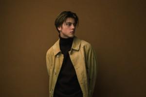 Ruelの新作MV、Real Thingが公開!16歳の若き才能が探求する「真実」と「空想」の世界に釘付け!