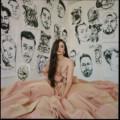 Sabrina Claudioがニューアルバム「Truth Is」をリリース!