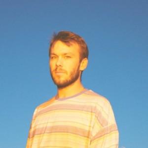 Joe Hertzが送る研ぎ澄まされたフューチャー・サウンド。最新Lyric Video公開!