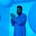 R&Bスター!Khalidの来日公演が決定!