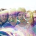 Valipalaが最新EP「Bubble」をリリース!