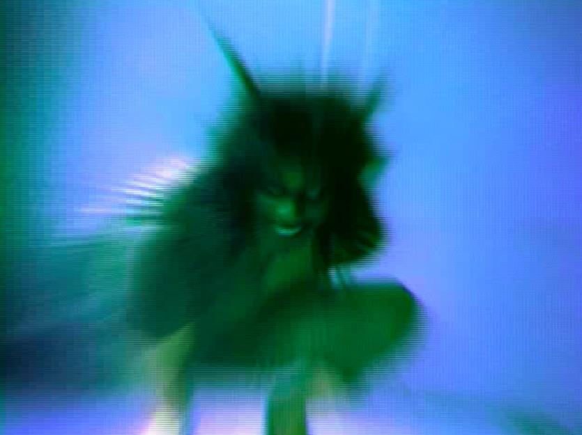 奇才Yves Tumorが最新アルバム「Heaven To A Tortured Mind」をリリース!