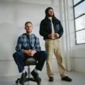 Tom Misch & Yussef DayesがWhat Kinda Music (Jordan Rakei Remix)をリリース!