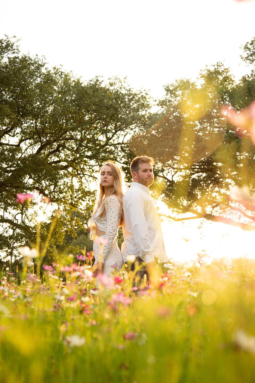 TansyがデビューAL「Full Bloom」をリリース!デュオとして花開く1枚に!