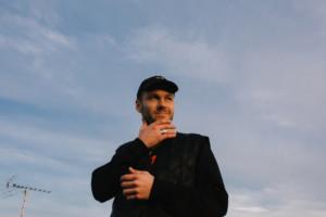 ロンドンの実力派DJ/プロデューサーJoe HertzがAL「Current Blues」をリリース!