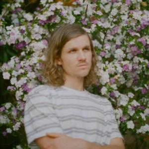 Tim Ayre、新作EP「Modern Life」を6月16日にリリース!