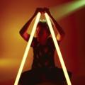 Jacob Collier、アルバム4部作の3作目「Djesse Vol.3」をリリース!