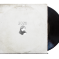 2020年 個人的マイベスト・アルバム!by MEI