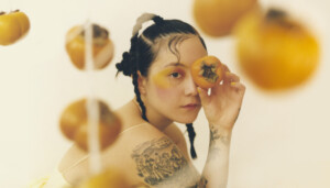 Japanese Breakfast、最新アルバム「Jubilee」は幅広いアレンジで新境地となる1枚!